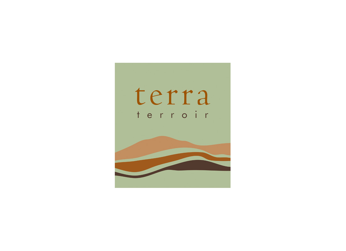 Terra Terroir - a restaurant in Atlanta USA specialising in fine wines and great food.